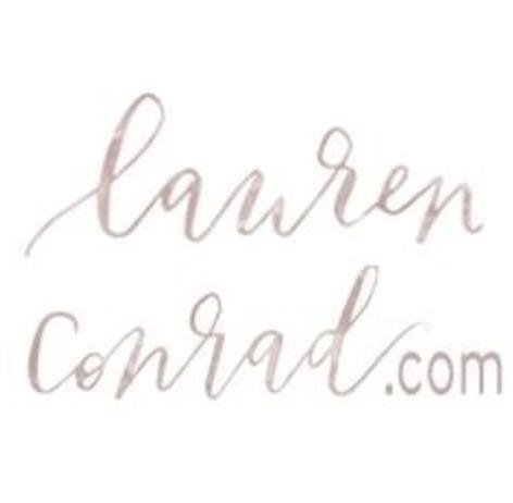 LaurenConrad.Com.png