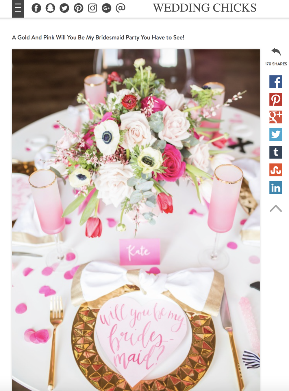 Event-Prep-Featured-on-the-Wedding-Chicks-Ohio-Wedding-Planner.png