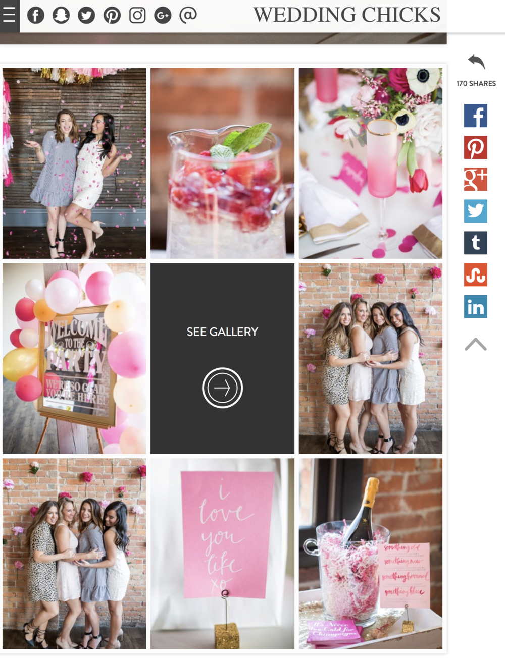 Will-You-Be-My-Bridesmaid-Party-By-Event-Prep