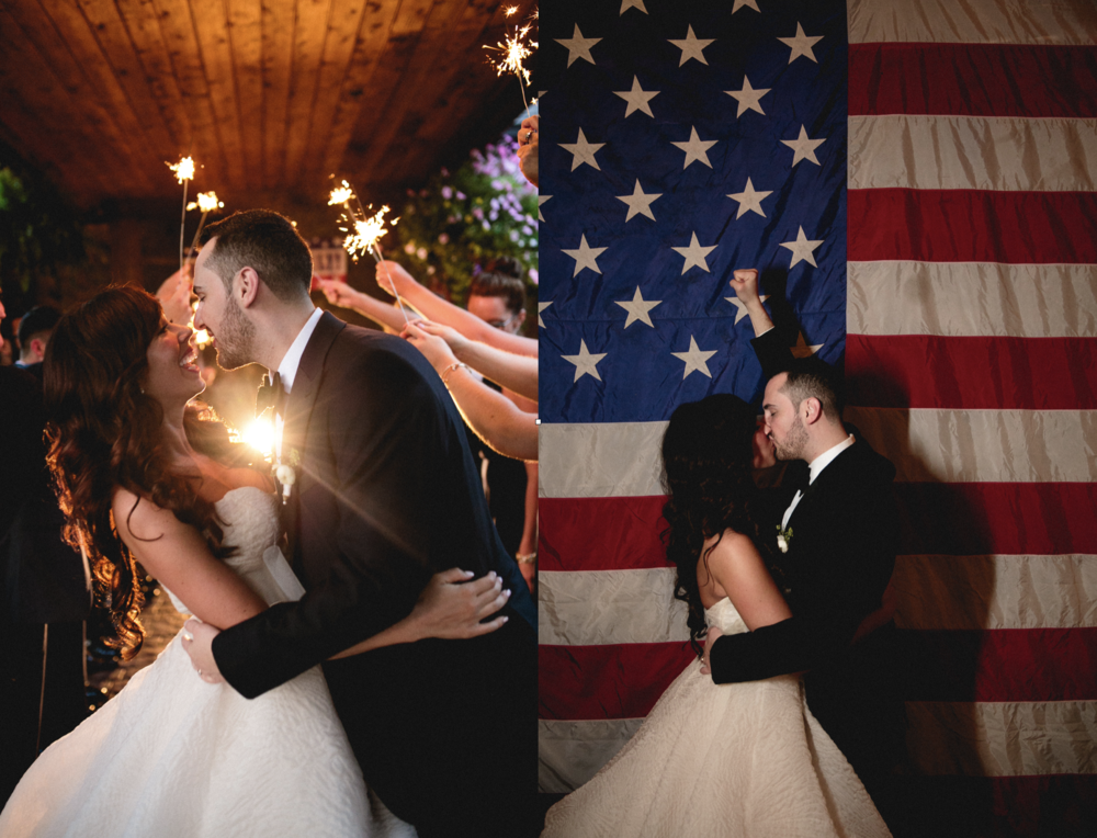 Fourth-of-July-Wedding-Columbus-Ohio