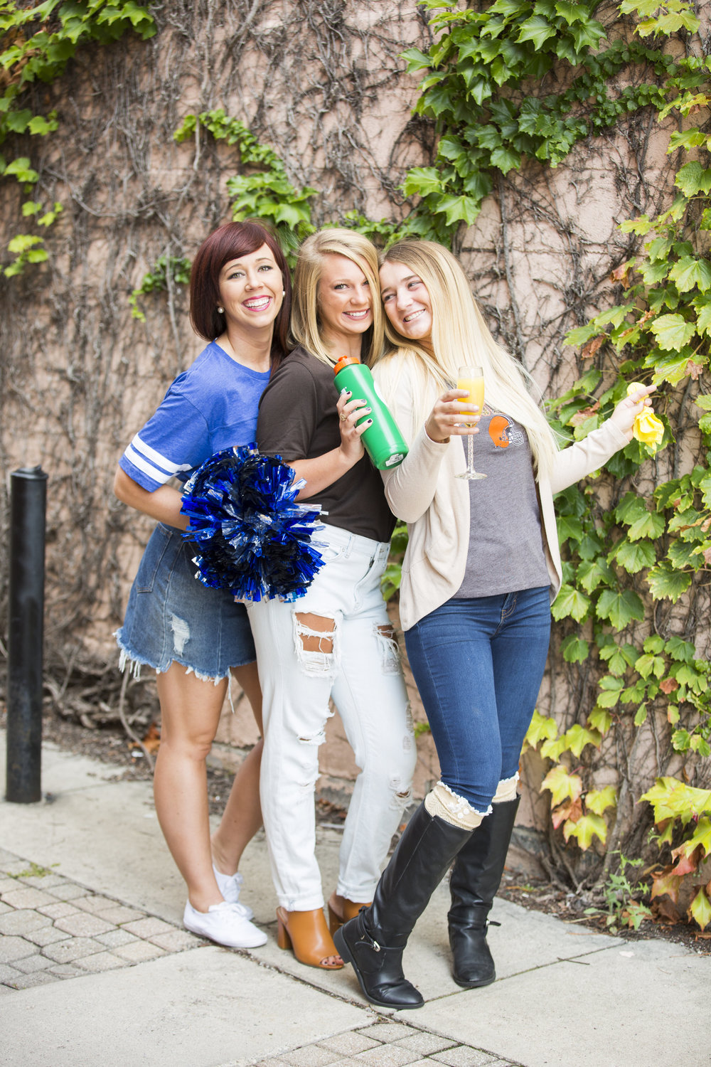 NFL Football Kickoff Party Ideas by Event Prep