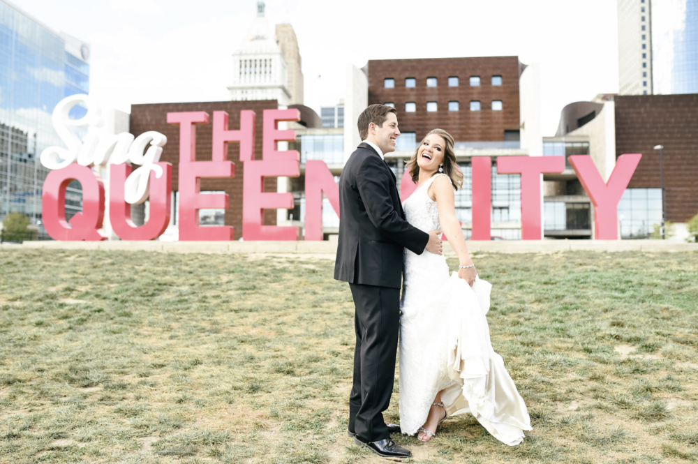 Cincinatti-Wedding-Planner-Photos-By-Kayla-and-Caleb-Magness.png