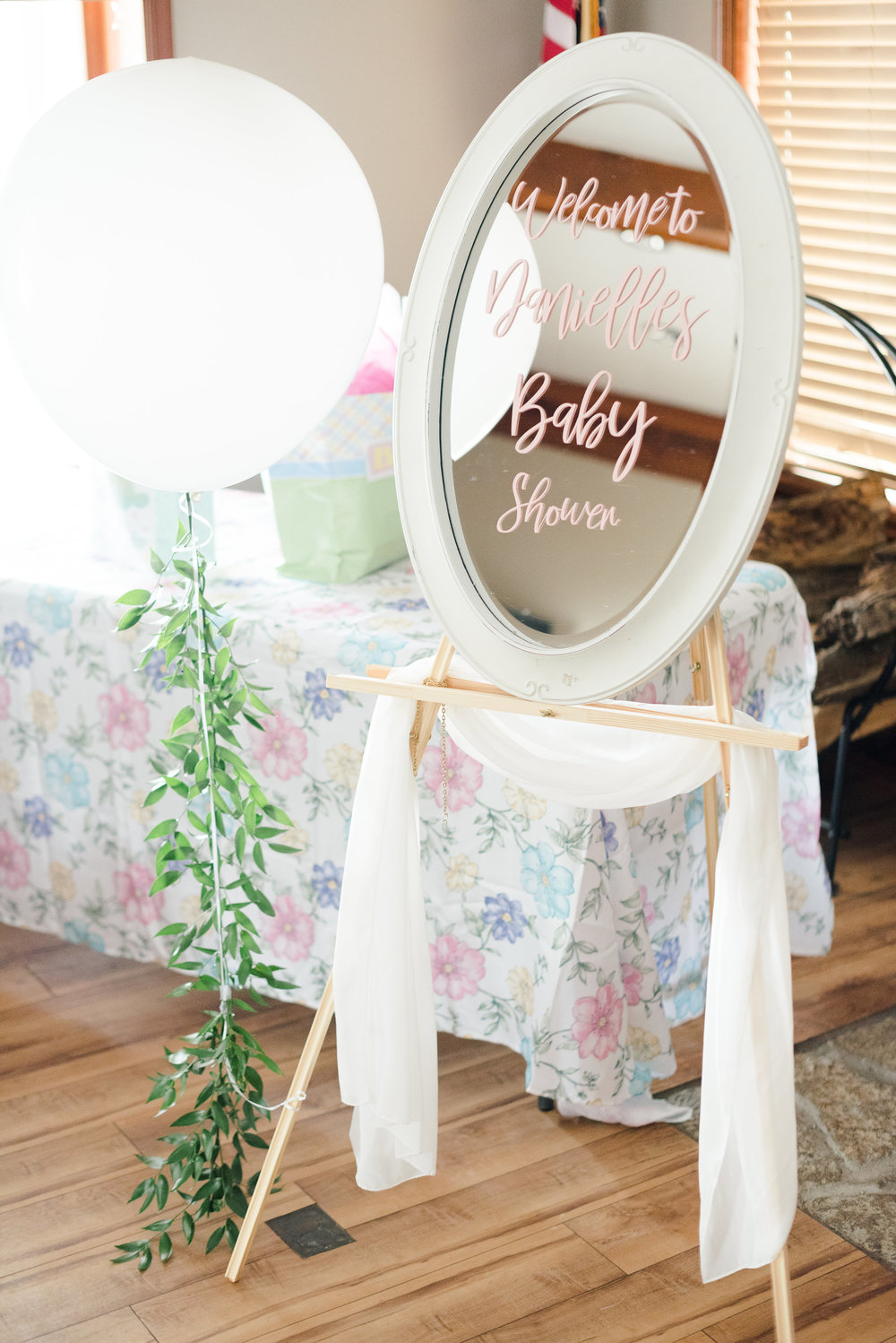 Feminine-and-Floral-Baby-Shower-by-Event-Prep-