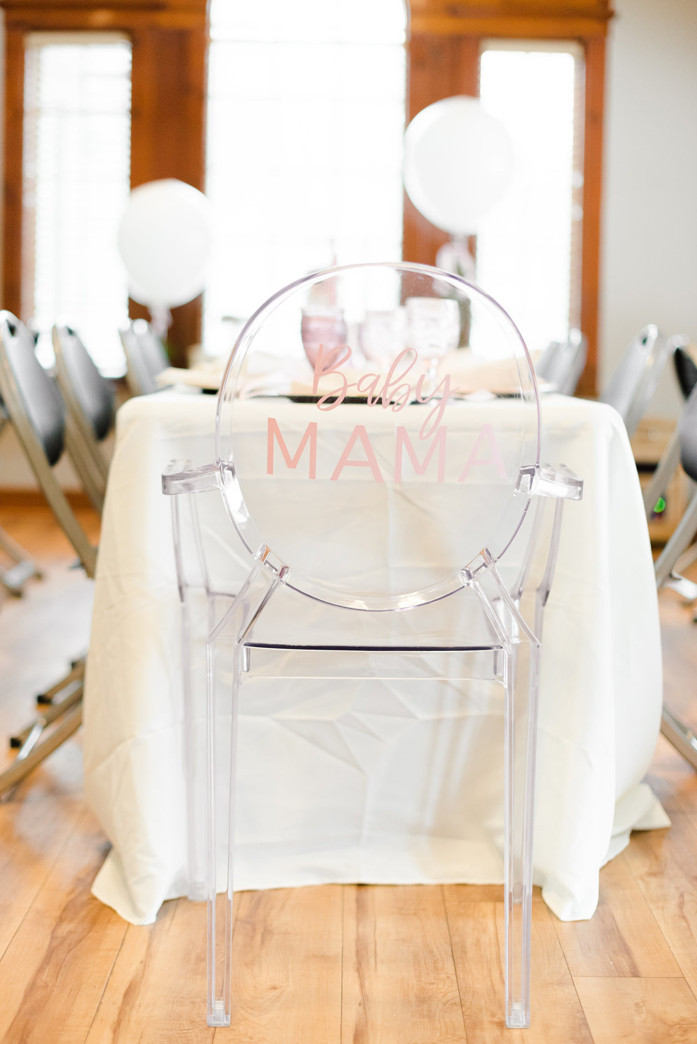Floral-and-Femimine-Baby-Shower-Ideas-By-Event-Prep-and-Amanda-Collins-Photography