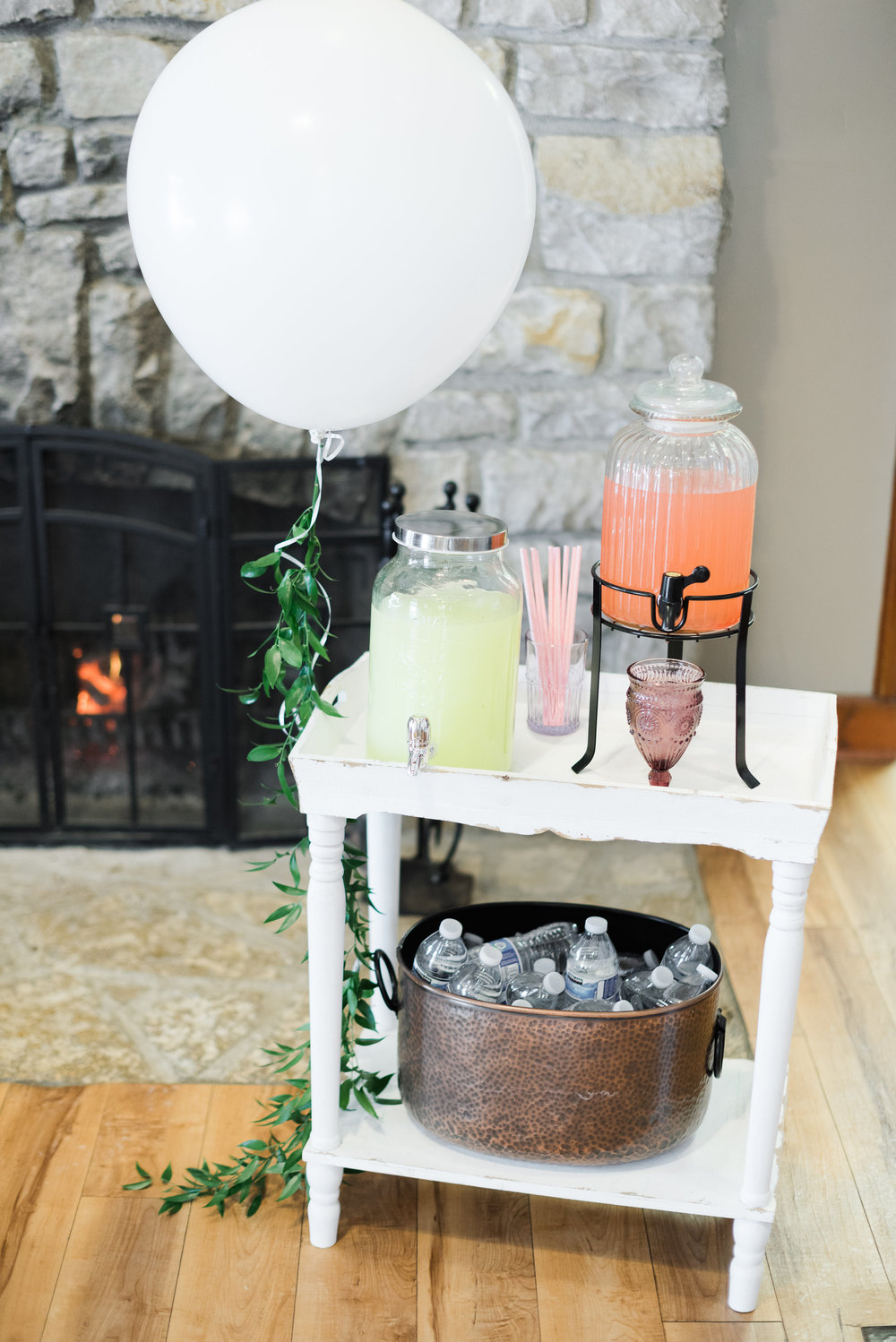 Feminine-and-floral-baby-shower-by-Event-Prep-and-Amanda-Collins-photography
