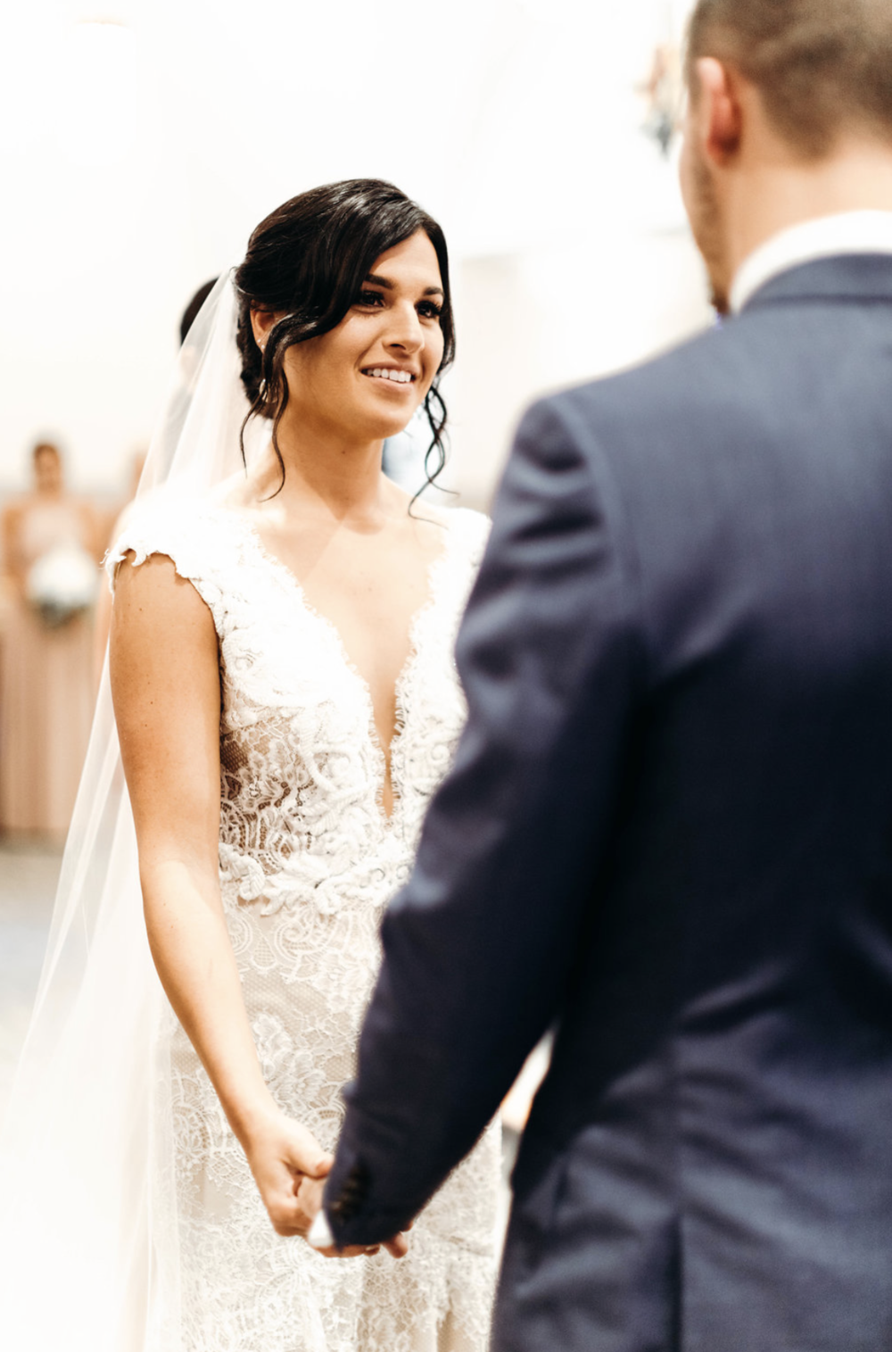 Valerie-and-TJ-McConnell-Wedding-Coordination-by-Cassandra-Clair-Event-Prep-Pittsburgh-Wedding-30.png