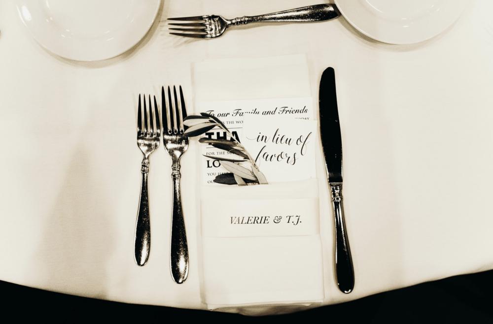 Valerie-and-TJ-McConnell-Wedding-Coordination-by-Cassandra-Clair-Event-Prep-Pittsburgh-Wedding-51.png