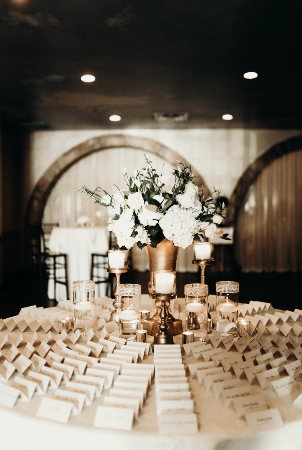 Valerie-and-TJ-McConnell-Wedding-Coordination-by-Cassandra-Clair-Event-Prep-Pittsburgh-Wedding-52.png