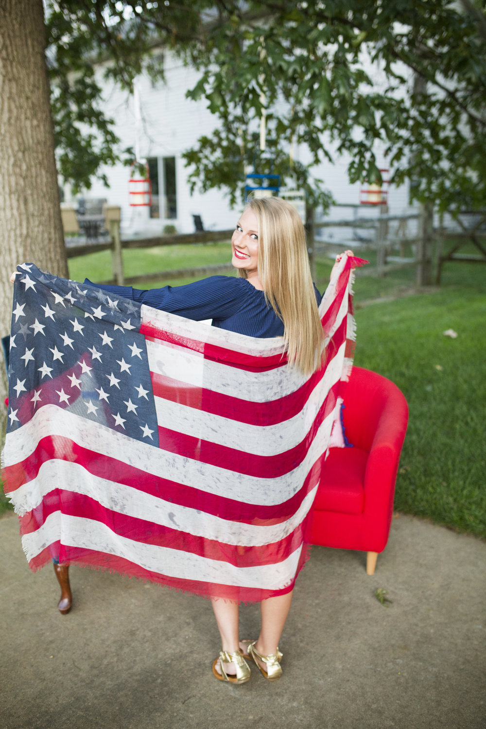 Patriotic Party Inspiration by Event Prep with Haley Elizabeth Studios-0079 copy.jpg