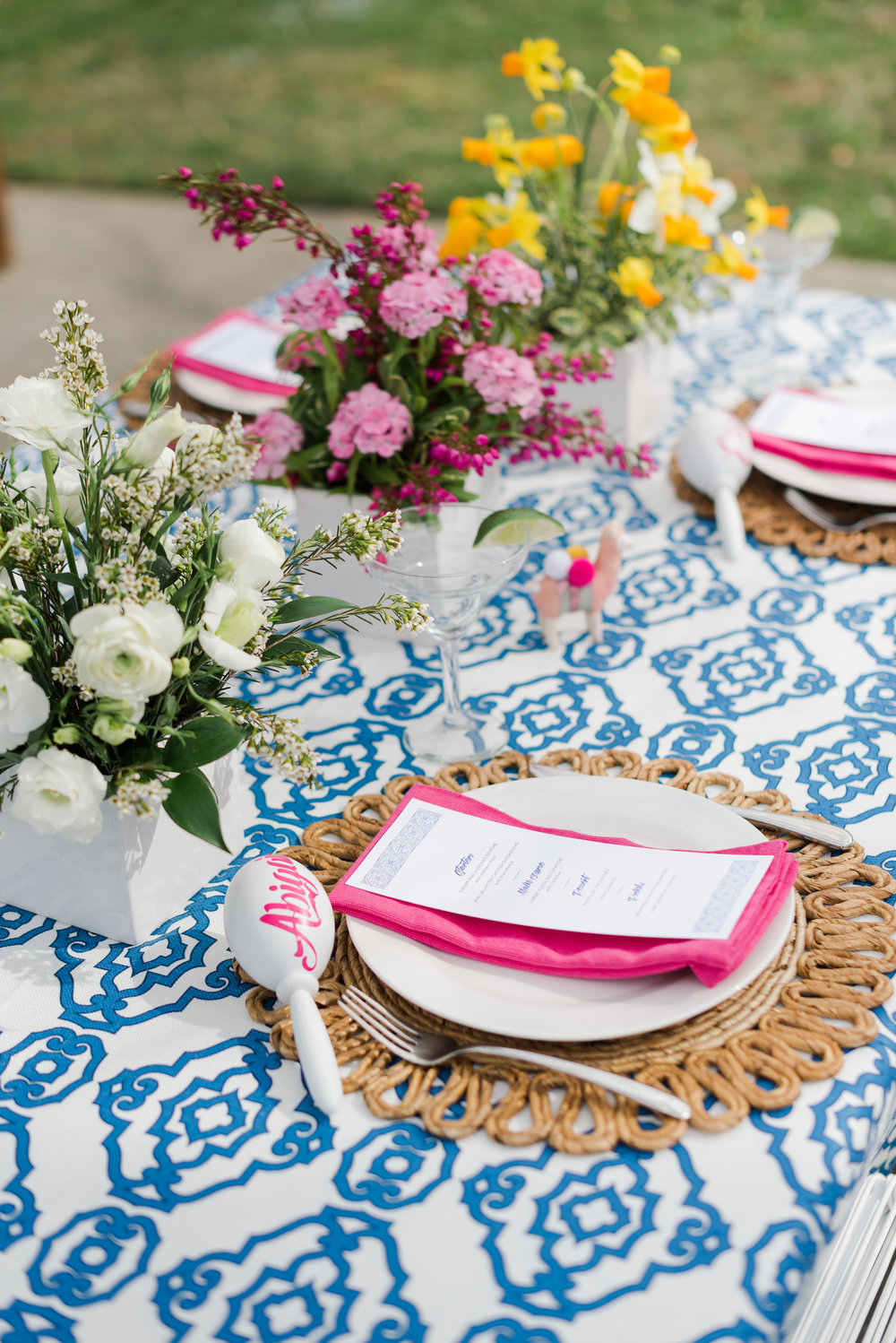 Fiesta-Party-Inspiration-by-Event-Prep-Cassandra-Clair-Photograpy-Amanda-Collins-30.jpg
