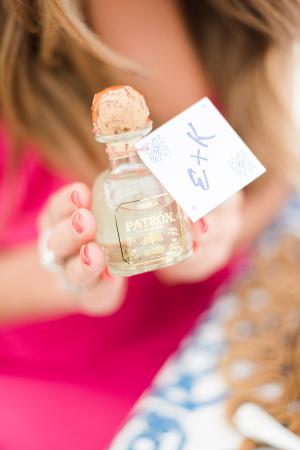 Fiesta-Party-Inspiration-by-Event-Prep-Cassandra-Clair-Photograpy-Amanda-Collins-72.jpg