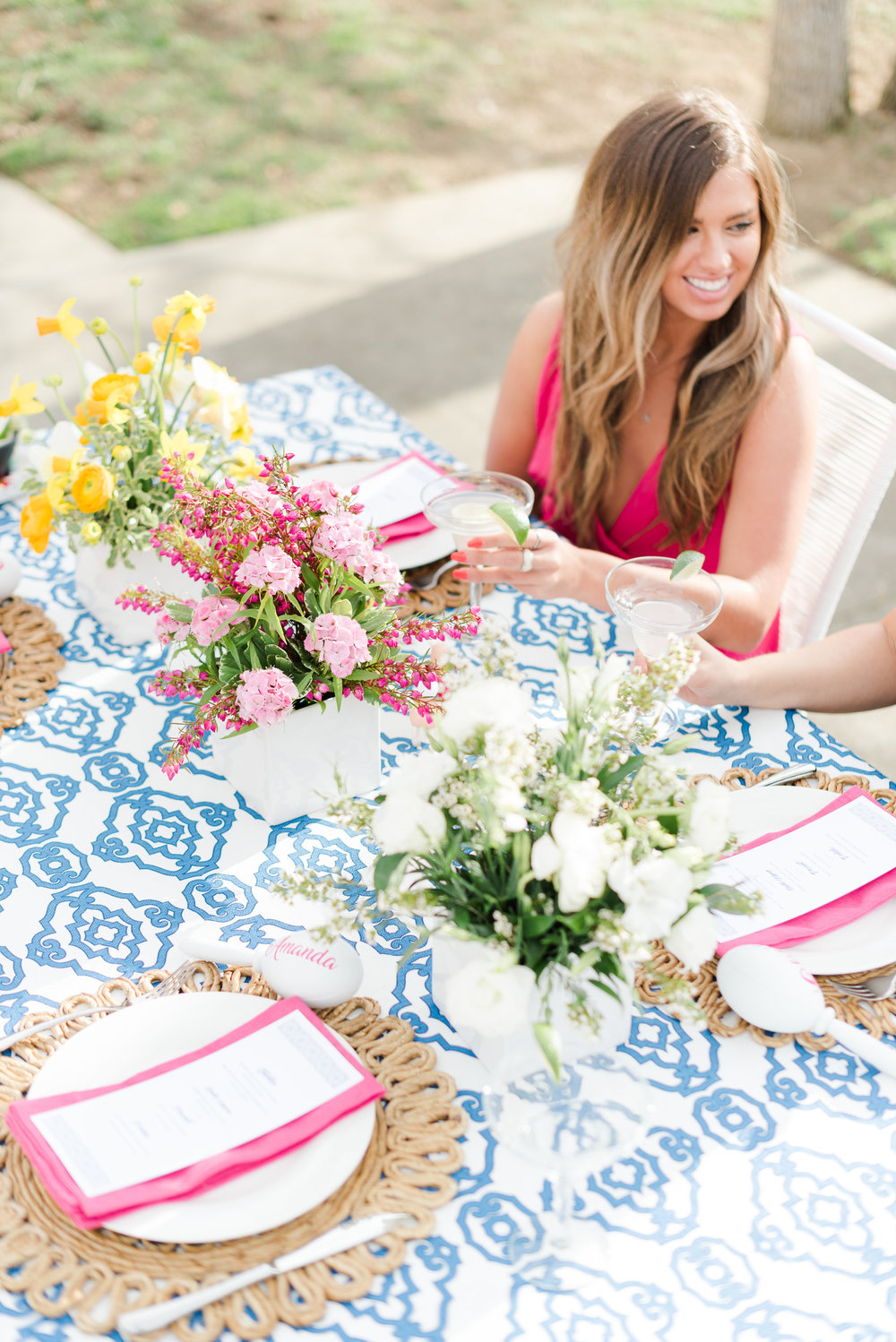 Fiesta-Party-Inspiration-by-Event-Prep-Cassandra-Clair-Photograpy-Amanda-Collins-76.jpg