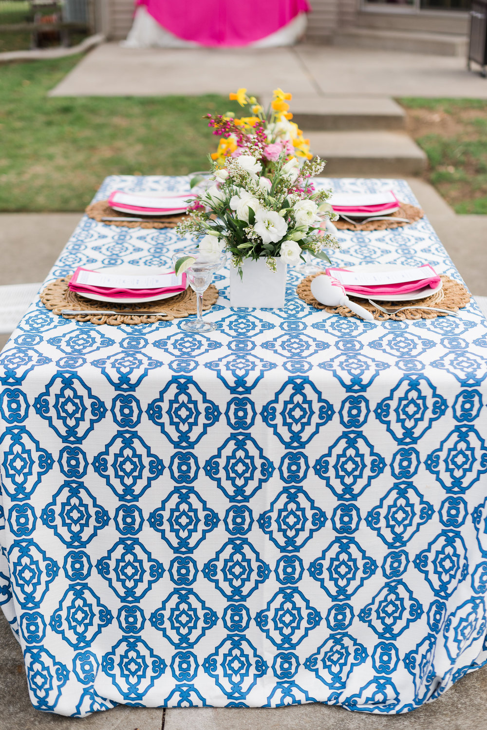 Fiesta-Party-Inspiration-by-Event-Prep-Cassandra-Clair-Photograpy-Amanda-Collins-22.jpg