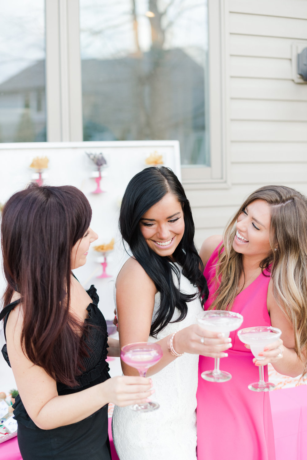 Fiesta-Party-Inspiration-by-Event-Prep-Cassandra-Clair-Photograpy-Amanda-Collins-51.jpg