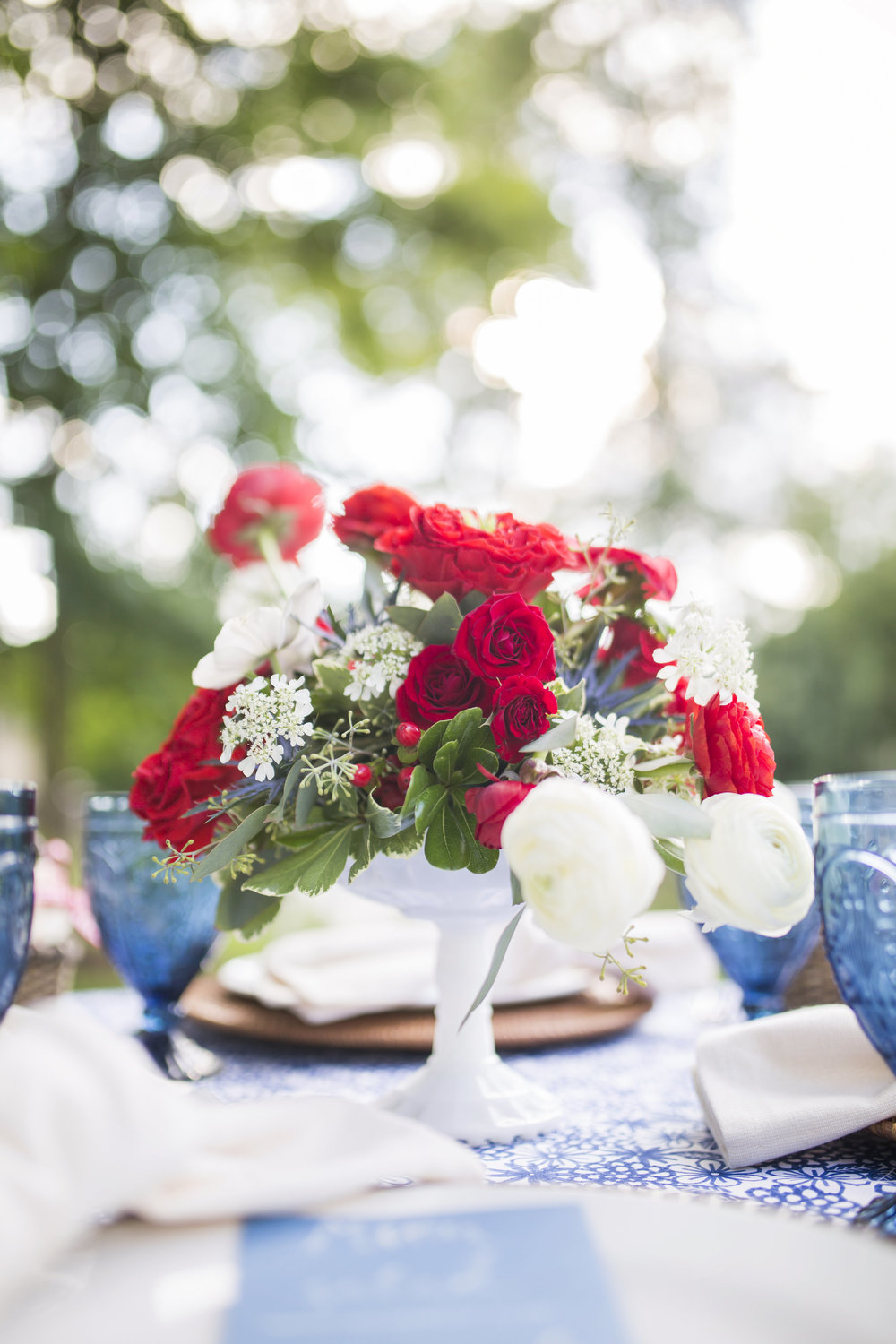 Patriotic Party Inspiration by Event Prep with Haley Elizabeth Studios-0024.jpg