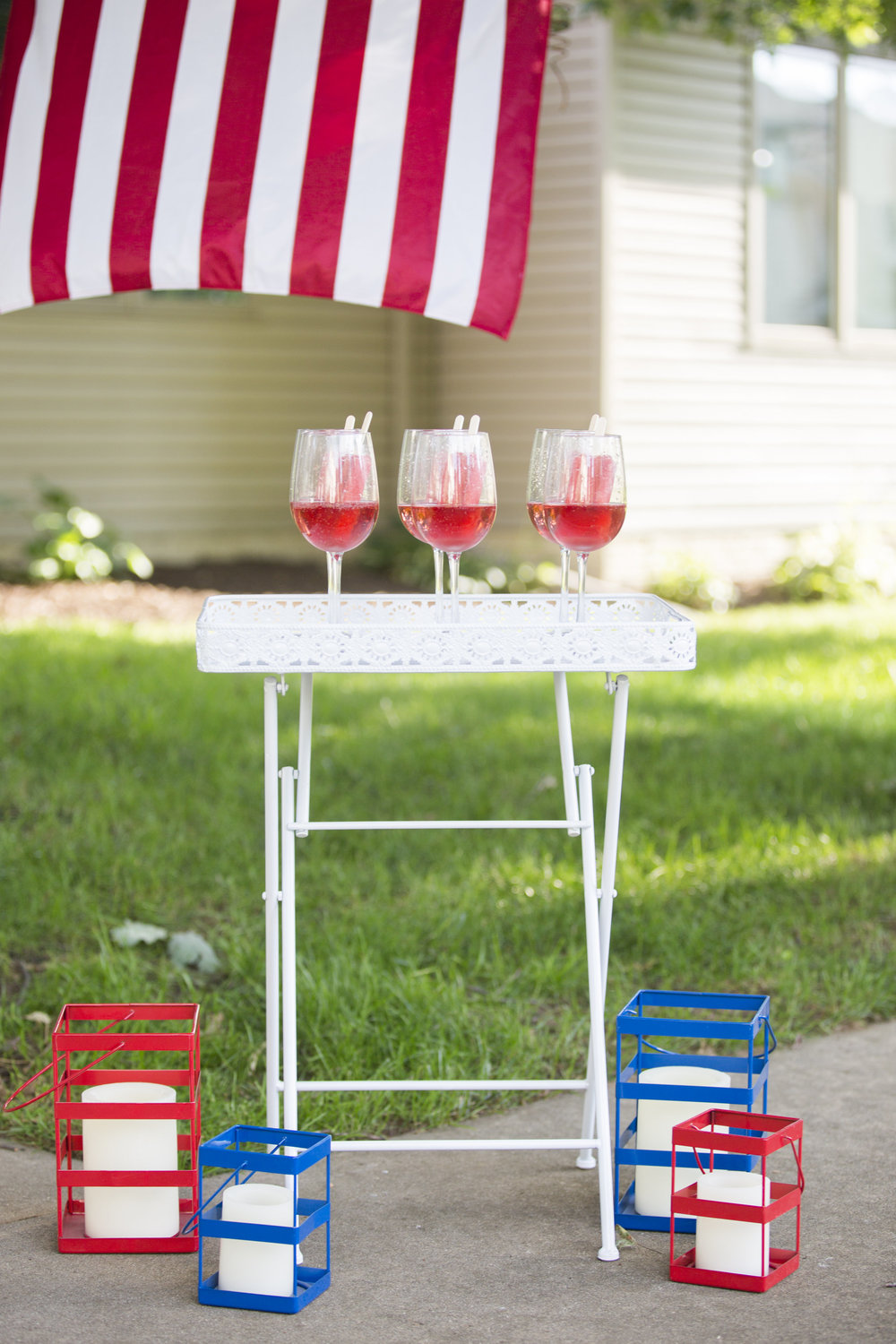 Patriotic Party Inspiration by Event Prep with Haley Elizabeth Studios-0016.jpg