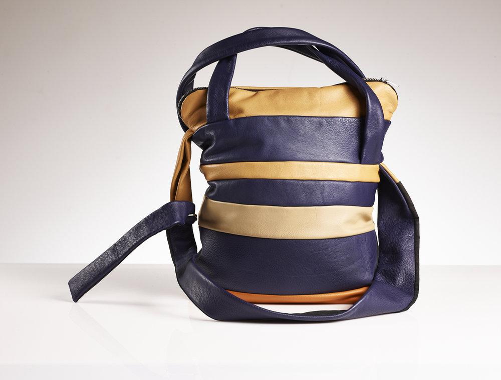 Strehlow handtasche_25983.jpg