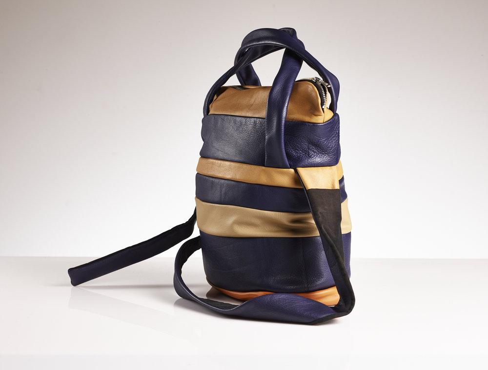 Strehlow handtasche_25985.jpg