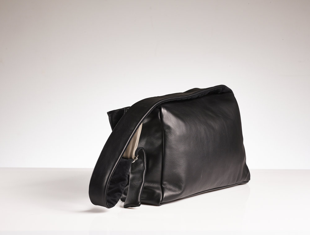Strehlow handtasche_25991.jpg