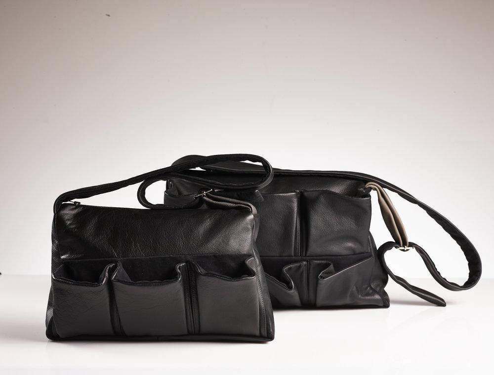 Strehlow handtasche_25993.jpg