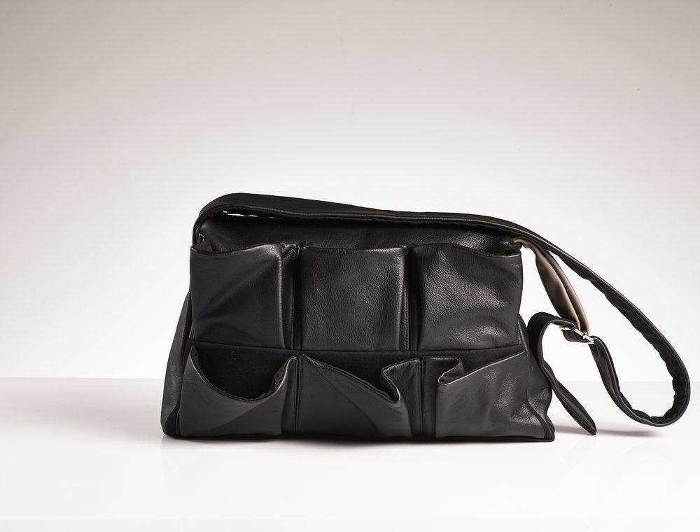 Strehlow handtasche_25988.jpg