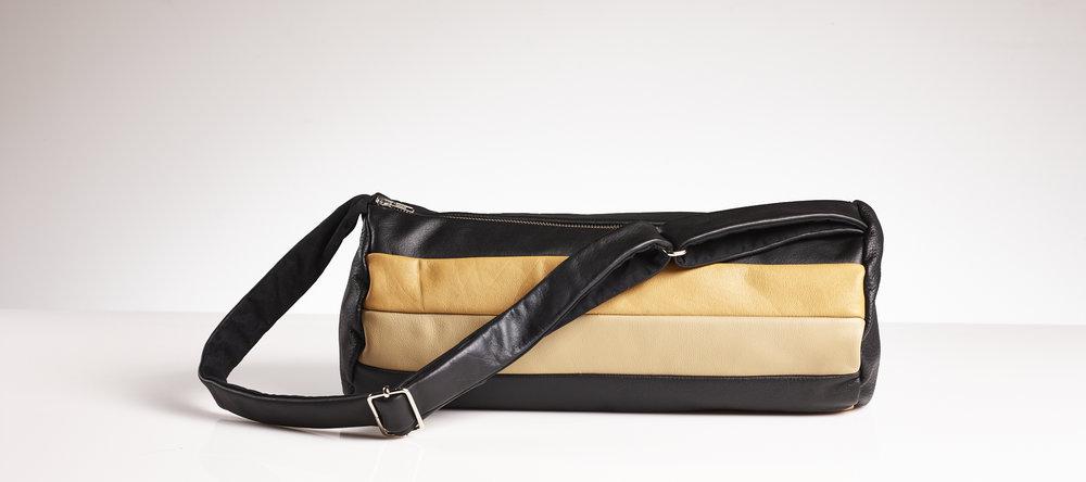 Strehlow handtasche_25996.jpg
