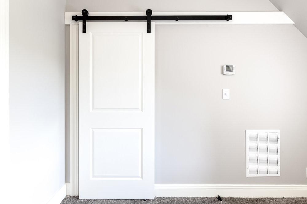 3rd-Floor-Barndoor-01.jpg