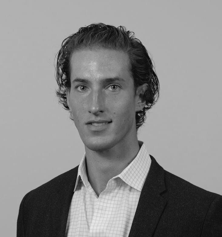 Nick Fletcher  Real Estate Development
