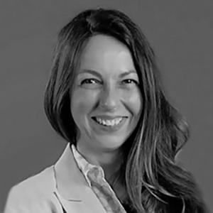 Maria Gonzalez Office Manager