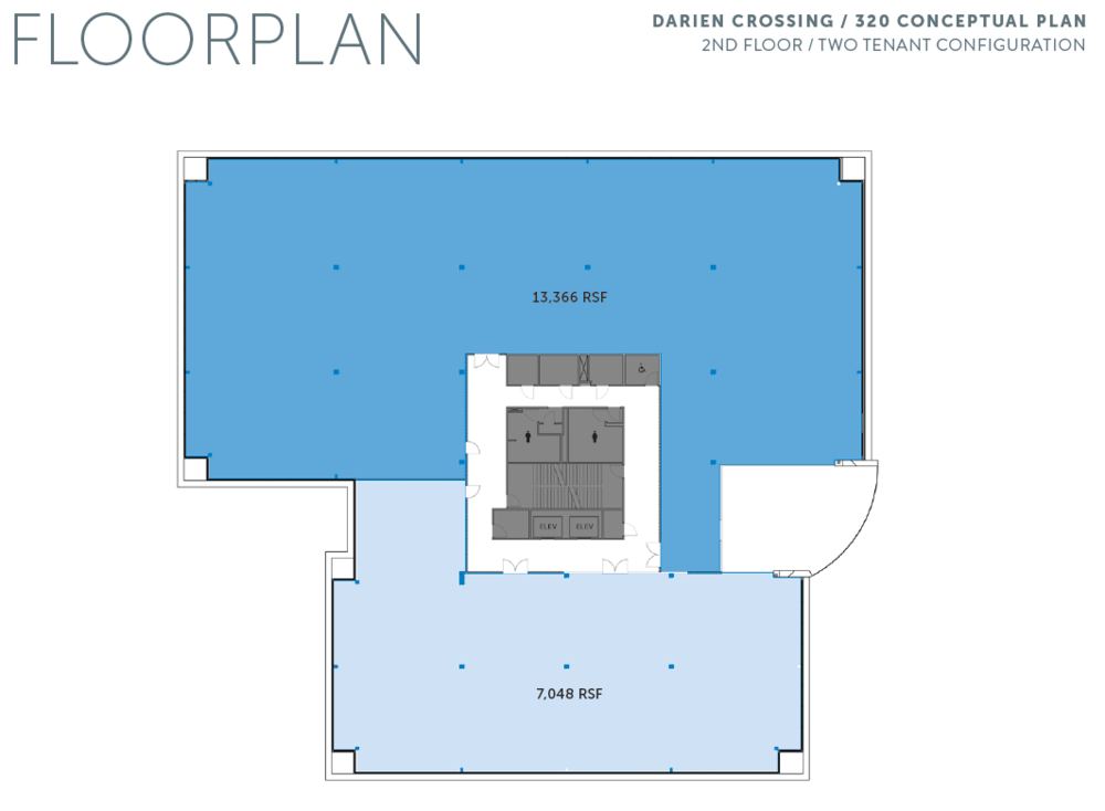 floor plan crossing 1.PNG
