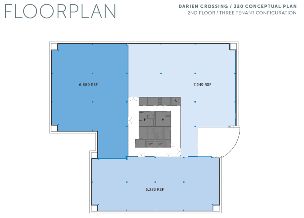 floorplan crossing 3.PNG
