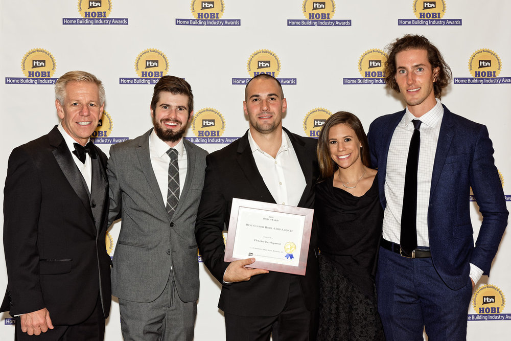 2018-hobi-awards-photo191.jpg