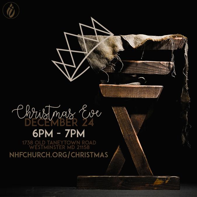 Christmas Eve Shareable.jpg