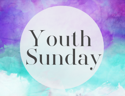 Youth Sunday (1).png