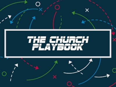 Church Playbook 3.jpg