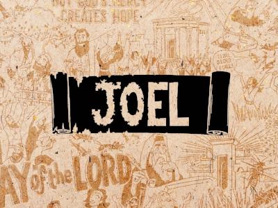 Joel.jpg