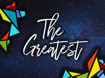 TheGreatest.jpg