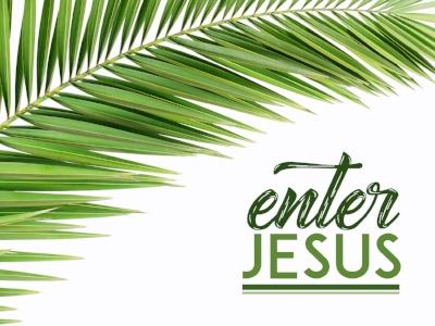 Enter Jesus.jpg