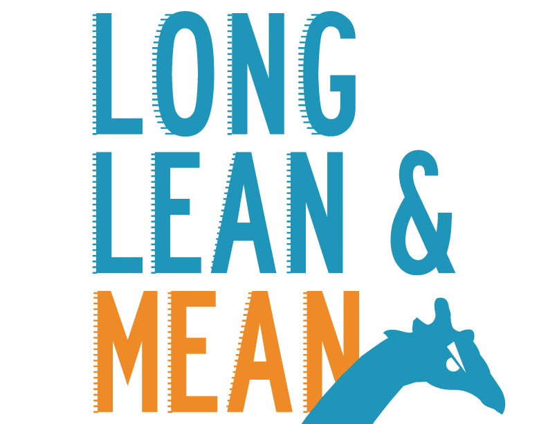 Long Lean & Mean Fitness