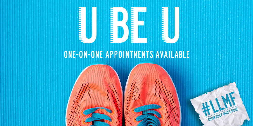 U-BE-U-One-on-One-appointments-available.png