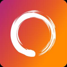 mindbody app logo.png
