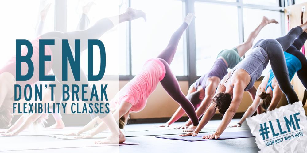 Flexibility-Class2.png