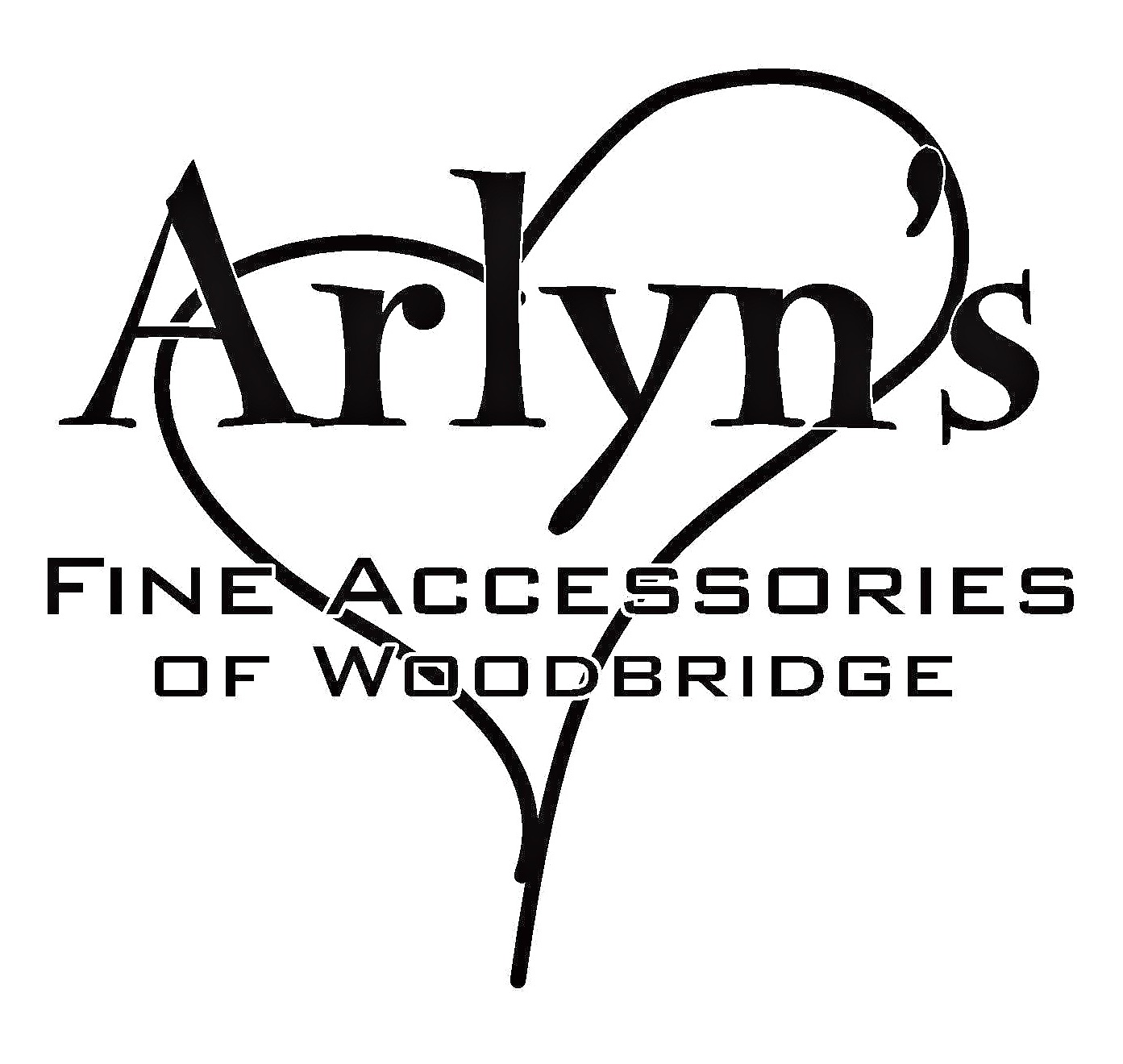 Arlyn's Fine Accessories