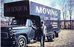 Services Include Residential And Commercial Moving, Packing/unpacking  Services, Custom Crating, Fine Art, Antiques, Piano Moves, Car  Transportation, ...