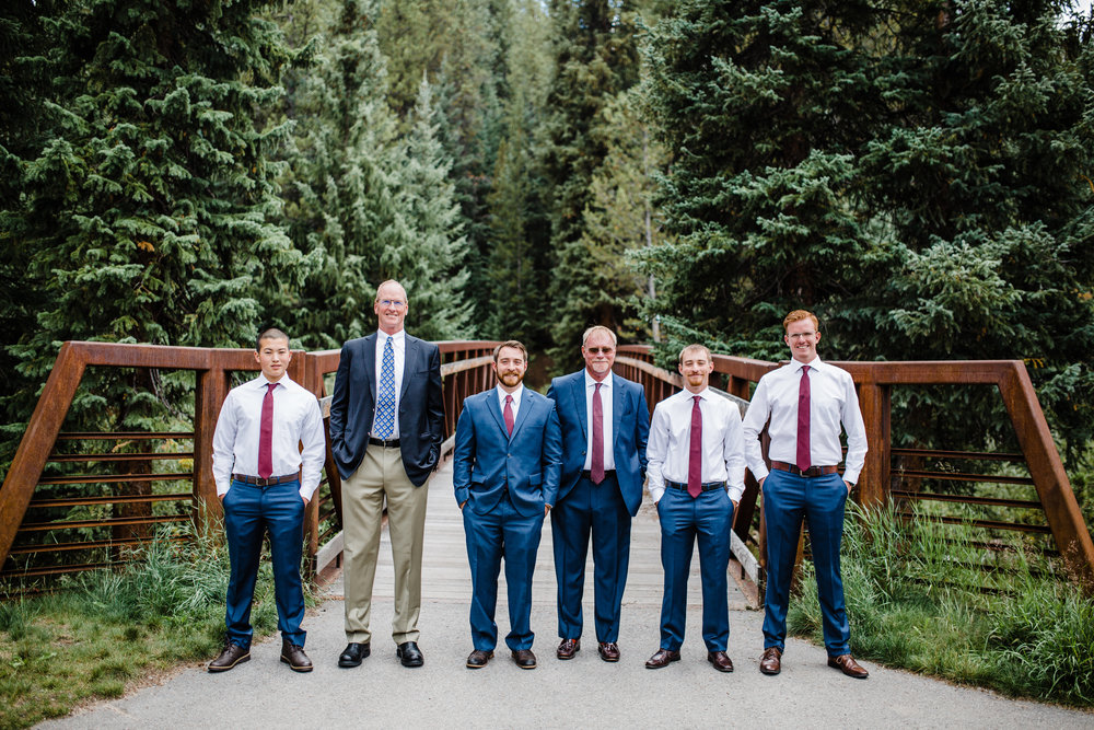 vailcoloradowedding.jpg