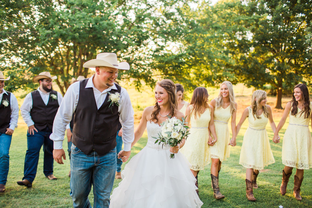 Oklahomacitywedding.jpg