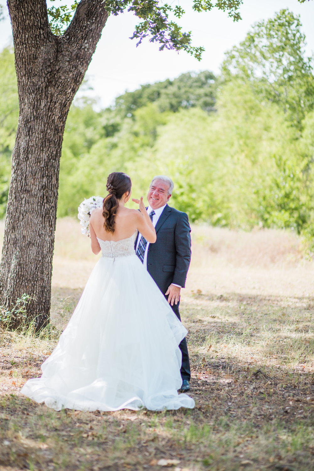 ftworthwedding1.jpg