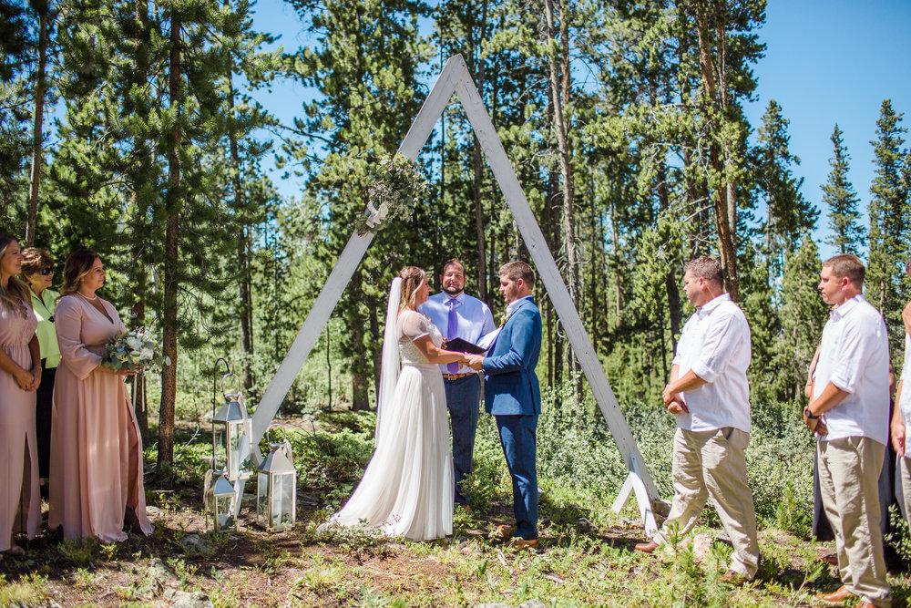 breckenridgewedding.jpg