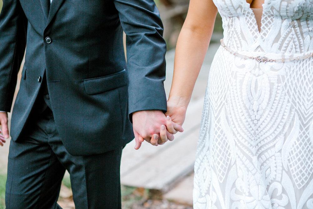 bigcreekeventswedding-17.jpg