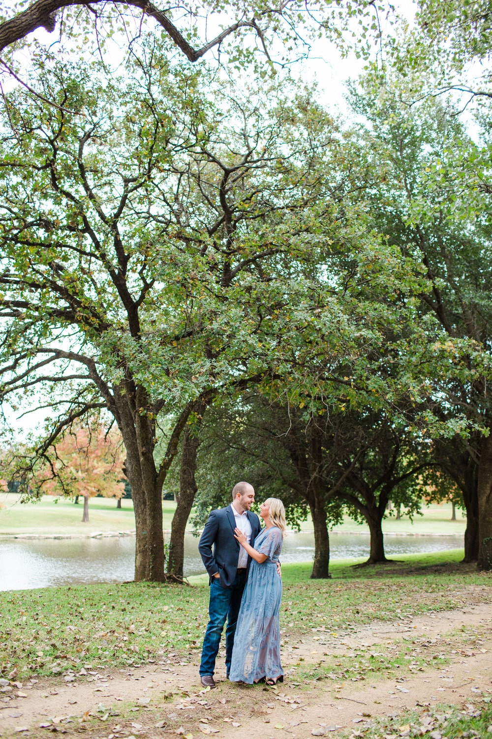 dallasengagementsession.jpg